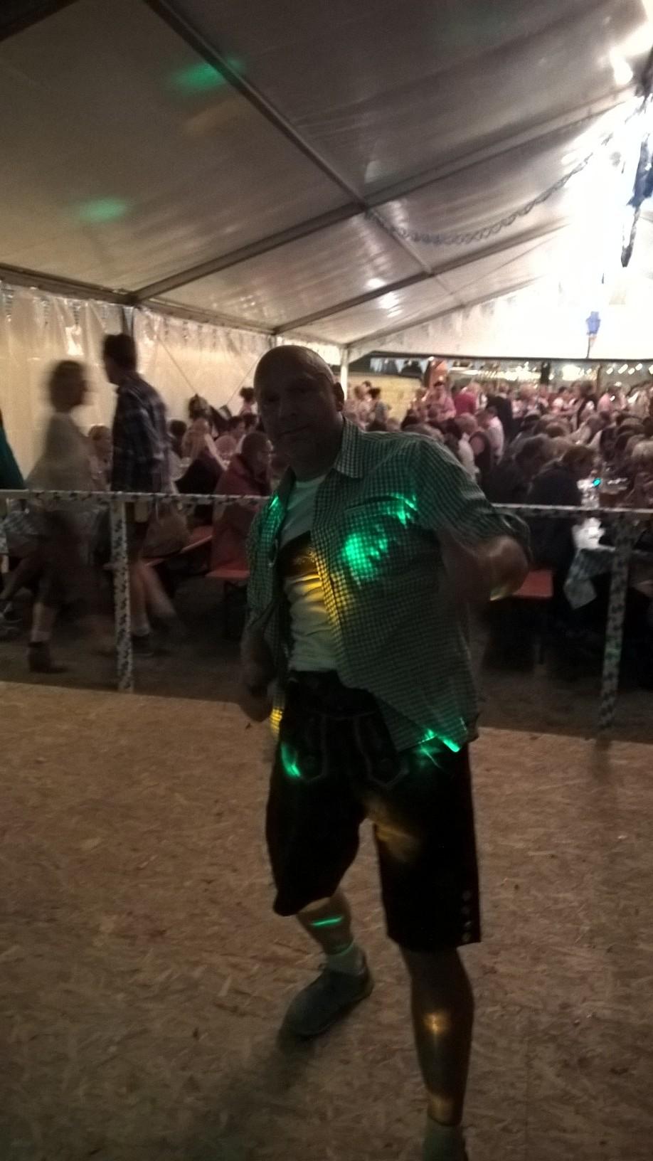 Oktoberfest BK (38)