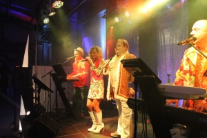 Schlager Party (92)